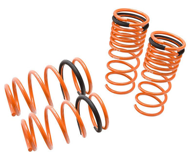 Megan Racing Lowering Springs Chevy Cavalier (1995-2002) MR-LS-CC9501