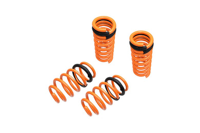 Megan Racing Lowering Springs Dodge Challenger V6 (2011-2016) MR-LS-DC11