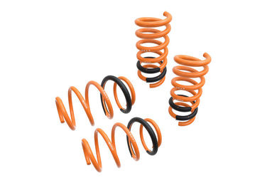 Megan Racing Lowering Springs Ford Mustang (2015-2018) MR-LS-FM15