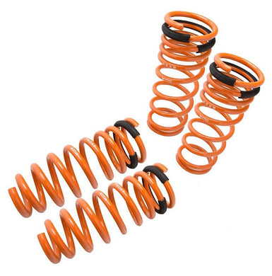 Megan Racing Lowering Springs Acura TSX (2004-2008) MR-LS-AT04