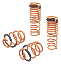 Load image into Gallery viewer, Megan Racing Lowering Springs Honda Accord V6 (2013-2017) MR-LS-HA13V6