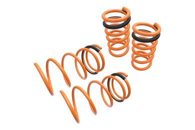 Megan Racing Lowering Springs Honda Odyssey (1999-2004) MR-LS-HOD00