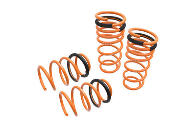 Megan Racing Lowering Springs Hyundai Elantra (2011-2016) MR-LS-HYE11