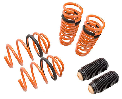 Megan Racing Lowering Springs Hyundai Genesis Coupe (09-15) MR-LS-HYG09