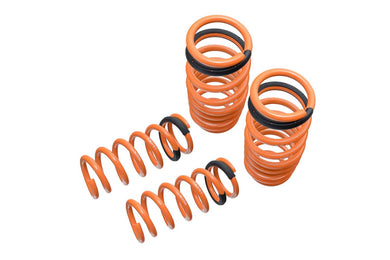 Megan Racing Lowering Springs Infiniti Q50 / Q50t (2014-2017) MR-LS-IQ50