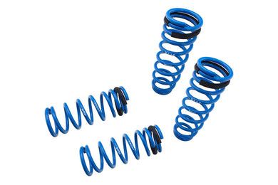 Megan Racing Lowering Springs Lexus IS300 (2001-2005) MR-LS-LI01