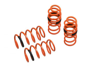Megan Racing Lowering Springs Mazda6 (2014-2017) MR-LS-M614