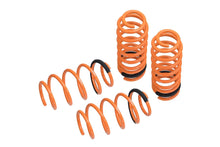 Load image into Gallery viewer, Megan Racing Lowering Springs Mazda CX5 (2013-2016) MR-LS-MCX13