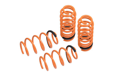 Megan Racing Lowering Springs Mazda CX5 (2013-2016) MR-LS-MCX13