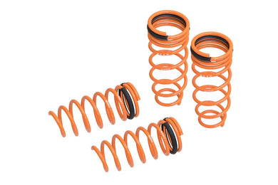 Megan Racing Lowering Springs Mazda Miata ND (2016-2018) MR-LS-MMX516-V2