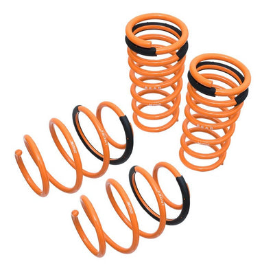 Megan Racing Lowering Springs Nissan Altima (07-13) MR-LS-NA07L4