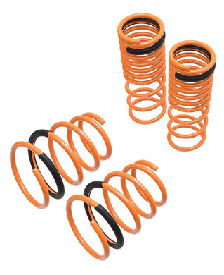 Megan Racing Lowering Springs Subaru WRX (2008-2014) MR-LS-SI085N