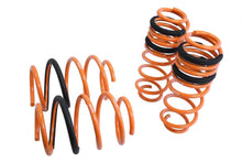 Load image into Gallery viewer, Megan Racing Lowering Springs Toyota Prius (2010-2015) MR-LS-TP10