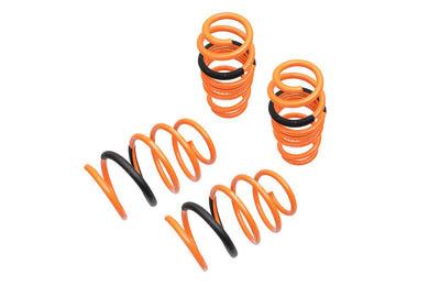 Megan Racing Lowering Springs Toyota RAV4 FWD (2006-2012) MR-LS-TR06