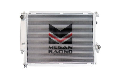 Megan Racing Radiator BMW M3 E36 (1995-1999) MR-RT-BE36