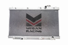 Load image into Gallery viewer, Megan Racing Radiator Honda Civic LX/DX/EX [2 Row] (2001-2005) MR-RT-HC01