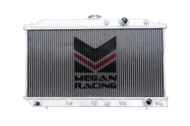 Megan Racing Radiator Honda Civic EF [3 Row] (1988-1991) MR-RT-HC88
