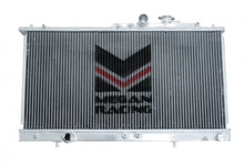 Load image into Gallery viewer, Megan Racing Radiator Mitsubishi Eclipse 3G V6 [2 Row] (00-05) MR-RT-ME00