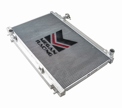 Megan Racing Radiator Nissan 350Z [2 Row] (03-06) MR-RT-N3Z