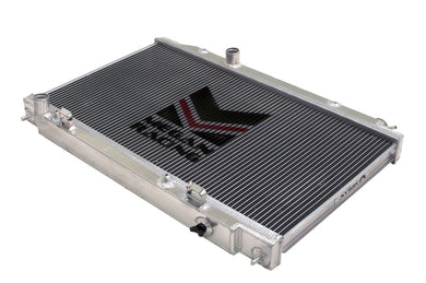 Megan Racing Radiator Nissan Altima [2 Row] (02-06) MR-RT-NA02