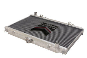 Megan Racing Radiator Nissan Maxima [2 Row] (2000-2003) MR-RT-NM00