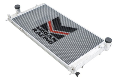 Megan Racing Radiator BRZ / FRS / 86 [2 Row] (2013-2018) MR-RT-SFR12
