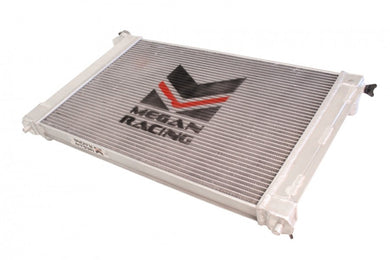 Megan Racing Radiator Scion tC [2 Row] (2005-2010) MR-RT-TC05