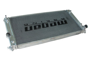 Megan Racing Radiator Toyota Celica [2 Row] (2000-2006) MR-RT-TCE00