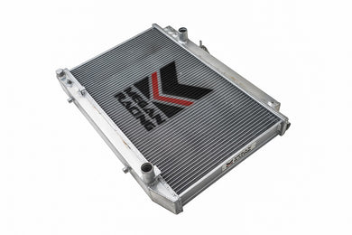 Megan Racing Radiator Toyota Supra [3 Row] (1986-1992) MR-RT-TS86T