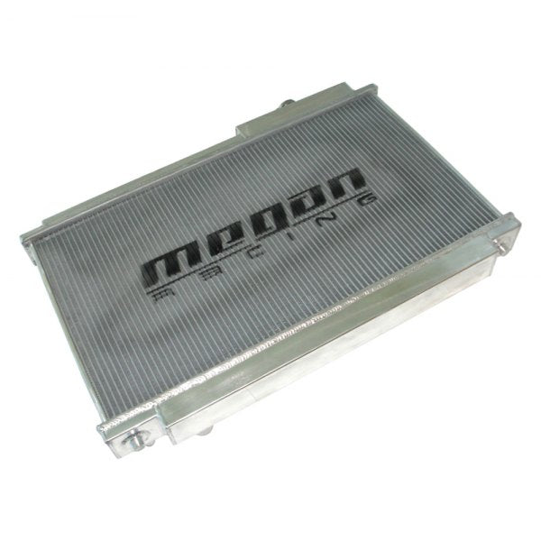 Megan Racing Radiator Toyota Supra [3 Row] (1993-1996) MR-RT-TS93T