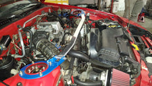 Load image into Gallery viewer, Megan Racing Strut Bar Mazda RX7 FC [Front - Race Spec] (1986-1992) Upper