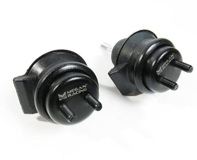 Megan Racing Motor Mounts Lexus IS300 / GS300 (98-05) MRS-LX-0340