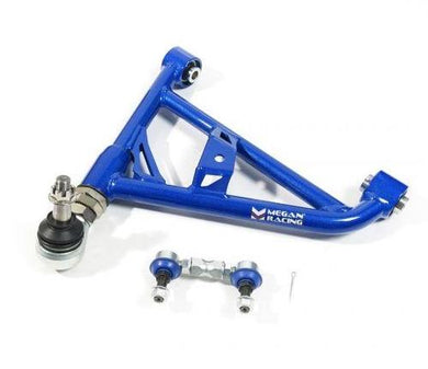 Megan Racing Control Arms 240SX S14 [Rear Lower] (95-98) MRS-NS-1821-02