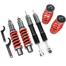 Load image into Gallery viewer, Godspeed MonoRS Coilovers Audi A7 Quattro/RS7/S7 [w/o Air or Electronic Suspension] (12-18) MRS1408