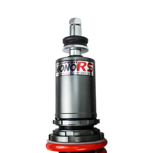 Godspeed MonoRS Coilovers Audi A7 Quattro/RS7/S7 [w/o Air or Electronic Suspension] (12-18) MRS1408