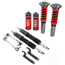 Load image into Gallery viewer, Godspeed MonoRS Coilovers BMW X1 sDrive E84 RWD (10-15) MRS1412