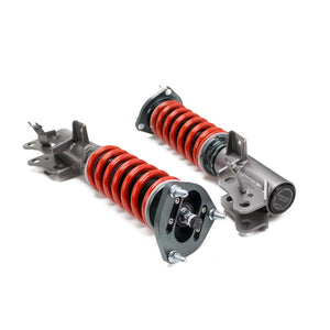 Godspeed MonoRS Coilovers Honda Civic FG/FB Si (12-13) MRS1560