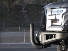 Load image into Gallery viewer, Armordillo Bull Bar/Grill Escalade [MS w/ Skid Plate] (07-14) 7168749