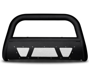 Armordillo Bull Bar/Grill Escalade [MS w/ Skid Plate] (07-14) 7168749
