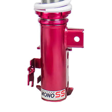 Load image into Gallery viewer, Godspeed MonoSS Coilovers Toyota Prius (2010-2015) MSS0115