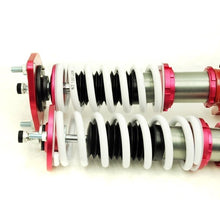Load image into Gallery viewer, Godspeed MonoSS Coilovers Nissan 240SX S13 (1989-1994) MSS0200