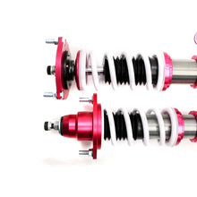 Load image into Gallery viewer, Godspeed MonoSS Coilovers Mitsubishi Lancer (2008-2016) MSS0320