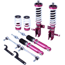 Load image into Gallery viewer, Godspeed MonoSS Coilovers Chevy Malibu (2013-2015) MSS1094