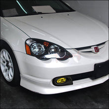 Load image into Gallery viewer, Spec-D OEM Fog Lights Acura RSX (2002-2004) Yellow, Clear or Smoked