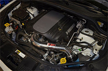 Load image into Gallery viewer, Injen Short Ram Intake Jeep Grand Cherokee V8-5.7L (11-17) Polished / Black