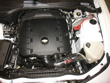 Load image into Gallery viewer, Injen Short Ram Intake Chevy Camaro V6-3.6L (12-14) Polished / Black