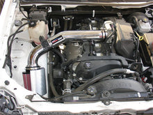 Load image into Gallery viewer, Injen Short Ram Intake Chevy Canyon 3.5L (04-06) Polished / Black
