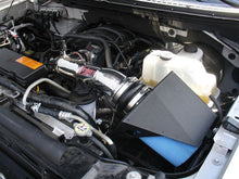 Load image into Gallery viewer, Injen Short Ram Intake Ford F150 4.6L 3 Valve V8 (09-10) Polished / Black