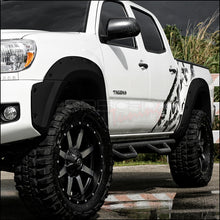 Load image into Gallery viewer, Spec-D Fender Flares Toyota Tacoma [Pocket Style] (2012-2015) FDF-TAC12A-PK-MP