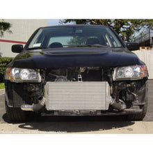 Load image into Gallery viewer, Injen Intercooler Mitsubishi Lancer EVO 2.0L Turbo (2003-2007) SES1898ICC